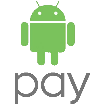 androidpay-ec1e825c.png